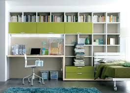 office colour scheme. Good Home Office Colors Looking Green Color Scheme Design Best Laser Printer All In One Colour U