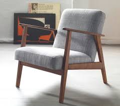 contemporary mid century furniture. ikea is bringing back its furniture from the u002750s u002760s and u002770s mid century chairmid modern contemporary i