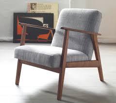 Best 25 Mid century chair ideas on Pinterest