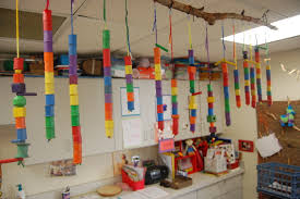 preschool bathroom design. Classroom Decorating Ideas For Preschool Interest Pic On Jpg Bathroom Design