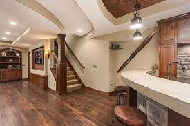 basement remodeling mn.  Basement Basement Great Room And Stairs For Remodeling Mn S