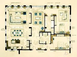 floor plan 1 floor beach house plans best of small beach house floor