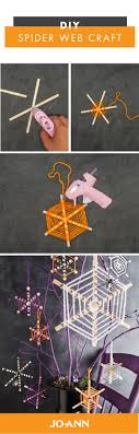 Decorate Shop Tigard 17 Best Ideas About Halloween Supplies On Pinterest Pumpkin Jack