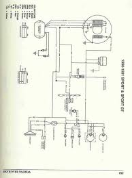 yamaha vmax wiring diagram wiring diagram 94 vmax 1200 wiring diagram wiring diagram centre yamaha