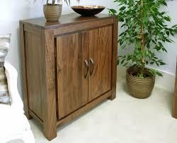 hall cabinets furniture. Hall Cabinets Furniture .