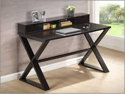 writing desk ikea ikea hemnes writing desk page home design ideas