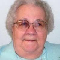 Sally Heaton Obituary - Legacy.com