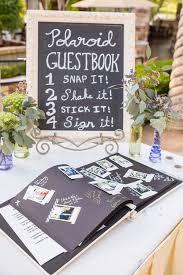 best 25 wedding ideas ideas on pinterest unique wedding Wedding Book Ideas Pinterest 23 unique wedding guest book ideas for your big day wedding guest book ideas pinterest