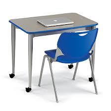 student desk. Brilliant Desk UXL SingleStudent Desk And Student