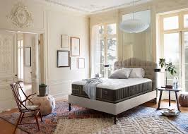 stearns u0026 foster middletown luxury firm queen mattress stearns and foster40 foster