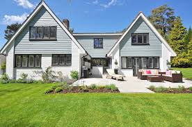 har board siding or sometimes referred to as harplank was created by james har and also known as cement board siding it is a wood look lap siding