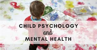 understand your child better these child psychology tips child psychology and mental health