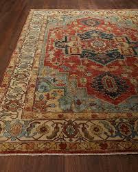 gracelyn rug 10 x 14