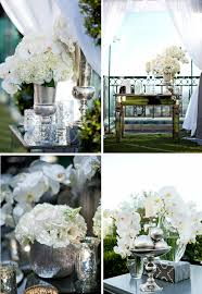 Wedding Decorations Re Elegant Cheap Wedding Decor Photograph Mirrored Wedding Re