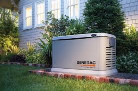 house generator. Fine Generator Home Backup Generators Inside House Generator W