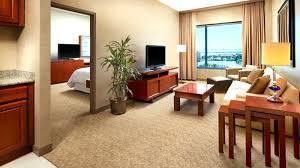 Las Vegas 3 Bedroom Suites On The Strip Las Vegas 2 Bedroom Suite Deals