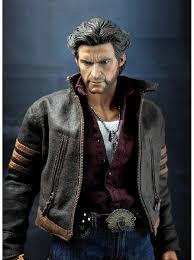 wolverine x men 2 united leather jacket