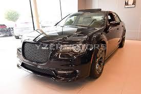 chrysler 300 srt8 2016. chrysler 300c srt8 300 srt sedan 2016 new black for sale in dubai yzer motors srt8