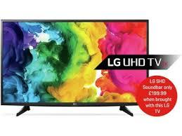 lg tv 49 inch 4k. support options. lg lg tv 49 inch 4k