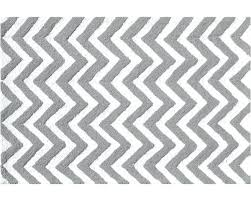 grey and white chevron rug chevron grey rug nursery ideas rugs chevron rugs and nursery