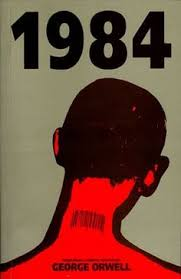 13 es from george orwell s 1984 that resonate more than ever stop the democrat socialists before fiction bees your life