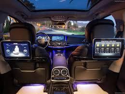 mercedes benz 2016 interior. mercedesbenz sclass maybach 2016 interior mercedes benz 2