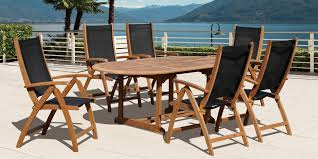 trees and trends patio furniture. Burma Trees And Trends Patio Furniture R