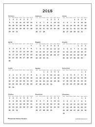Calendario 15 Calendari Gratis Calendar