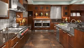 Kitchen Remodeling Pricing Top 15 Kitchen Remodel Ideas And Costs 2019 Update