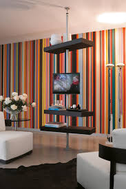 Television Tables Living Room Furniture Contemporary Tv Stands That Redefine The Living Room Shelves