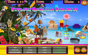 Over 60 unique levels in adventure, traditional, and zen modes! Amazon Com Hidden Object Hawaii Fantasy Vacation Mega Bundle Maui Hawaiian Islands Hawaii Picture Finder Games Appstore For Android