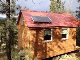 Small Picture 298 best Tiny House Trailers images on Pinterest Small houses