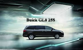 china msds buick gl8 25s power sliding door makes your car more high standard supplier