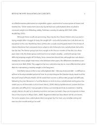 Format Essay Article Essay Example Essay Example Article Article