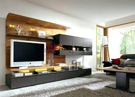 modern tv wall units for bedroom unit designs living room stylish table un