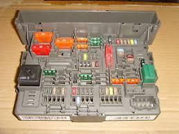 bmw e87 e90 e91 fuse box power distribution board 9119446 bmw e87 e90 e91 fuse box power distribution