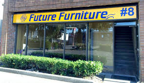future furniture. future furniture store a