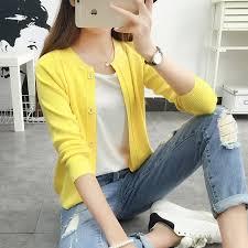 2019 autumn new korean version of the large size fashion temperament slim hole hooded denim jacket female shirt s m l xl