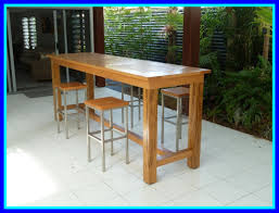 diy bar plans. The Best Diy Bar Plans Charmful Dmbs Co Picture For Woodworking And Dry Trend