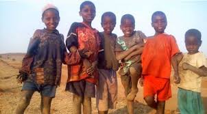 Image result for watoto mirathi