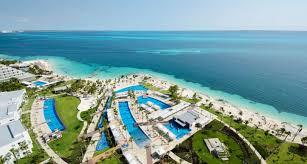 15 best all inclusive resorts in cancun