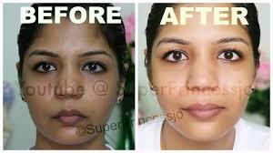 imate skin lightening how to use bleach skin care routine superprincessjo