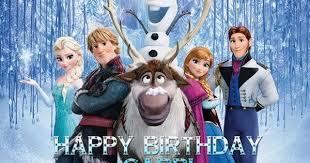 Frozen Personalized Poster   Frozen cross stitch, Frozen wallpaper, Frozen  kids