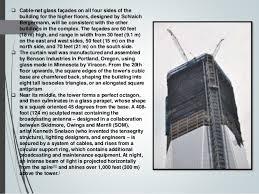 one world trade centre construction details 7