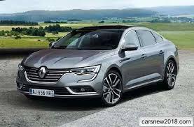 2018 renault talisman. Wonderful Talisman Sedan 20182019 Renault Talisman Throughout 2018 Renault Talisman T
