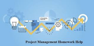 project management assignment help from the bes assignment  we use turn it in to ensure that our project management assignments help service can provide you a highly innovative and