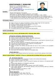 Lovely Resume Autocad Operator Ideas Entry Level Resume