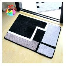 what carpet pad is best for area rug patch home depot rugs over hom best carpet pad tiles for area rugs