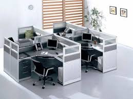 startling used office furniture near me imposing design 1773 9 solid wood office chairs used furniture near me
