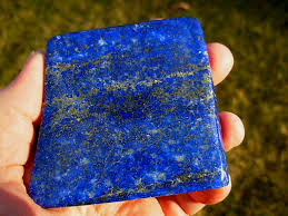 Image result for lapis lazuli